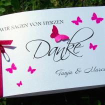 Kartenmanufaktur Arndt Hochzeitseinladungen Menükarten