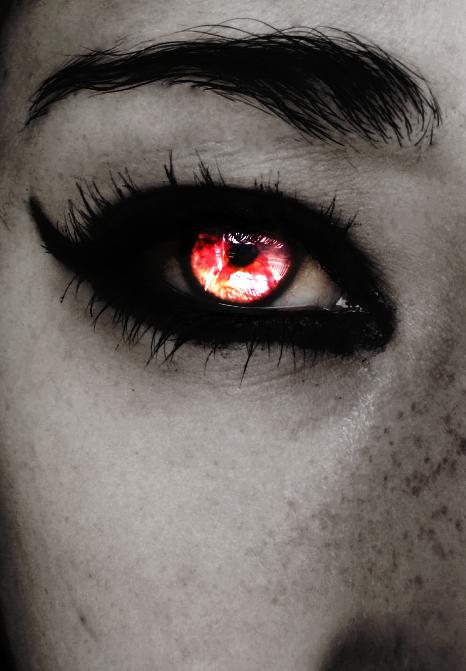 Eyes From Deviantart Cool Eyes Crazy Eyes Demon Eyes