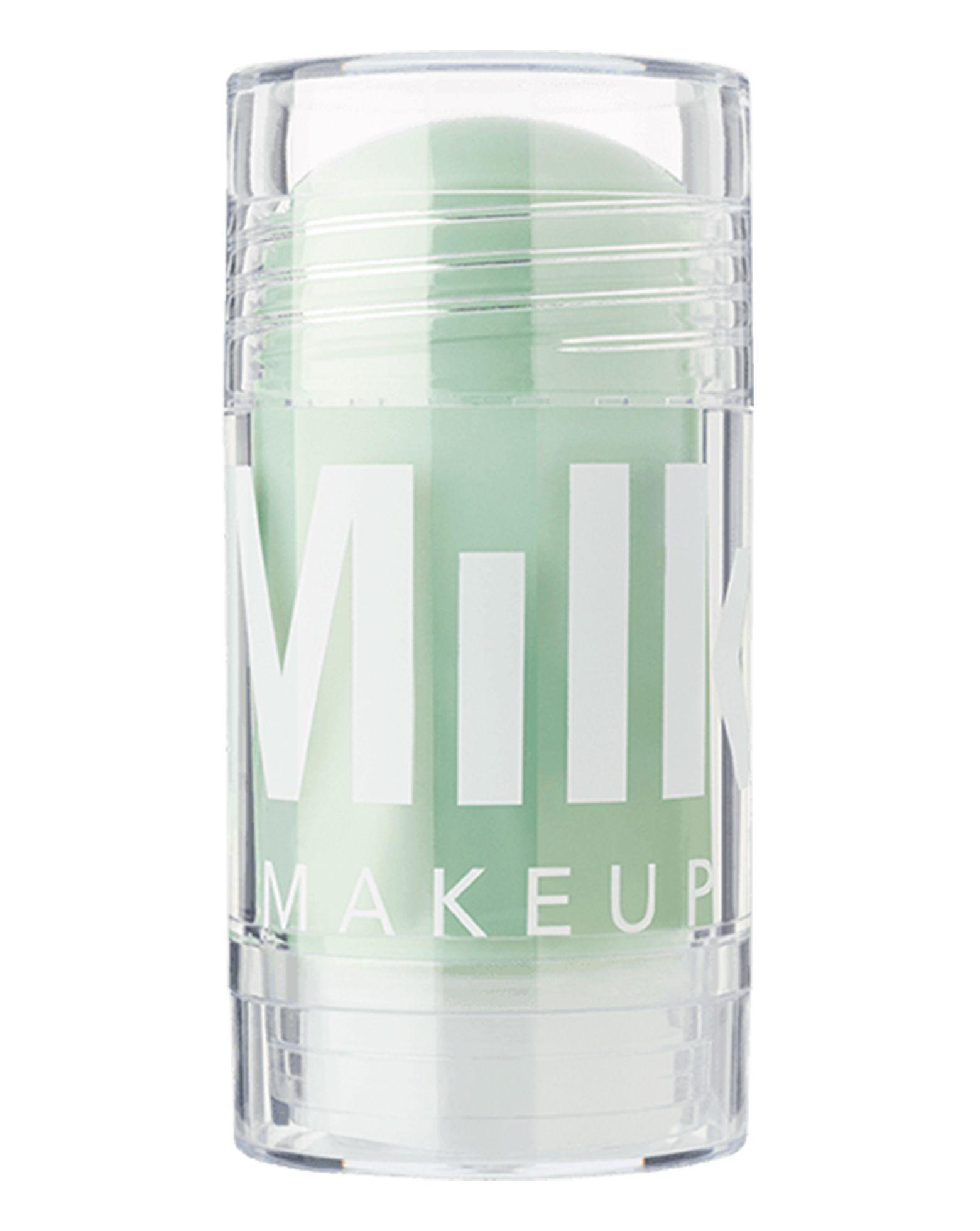 Milk Makeup Matcha Cleanser Milk makeup, Skin cleanser