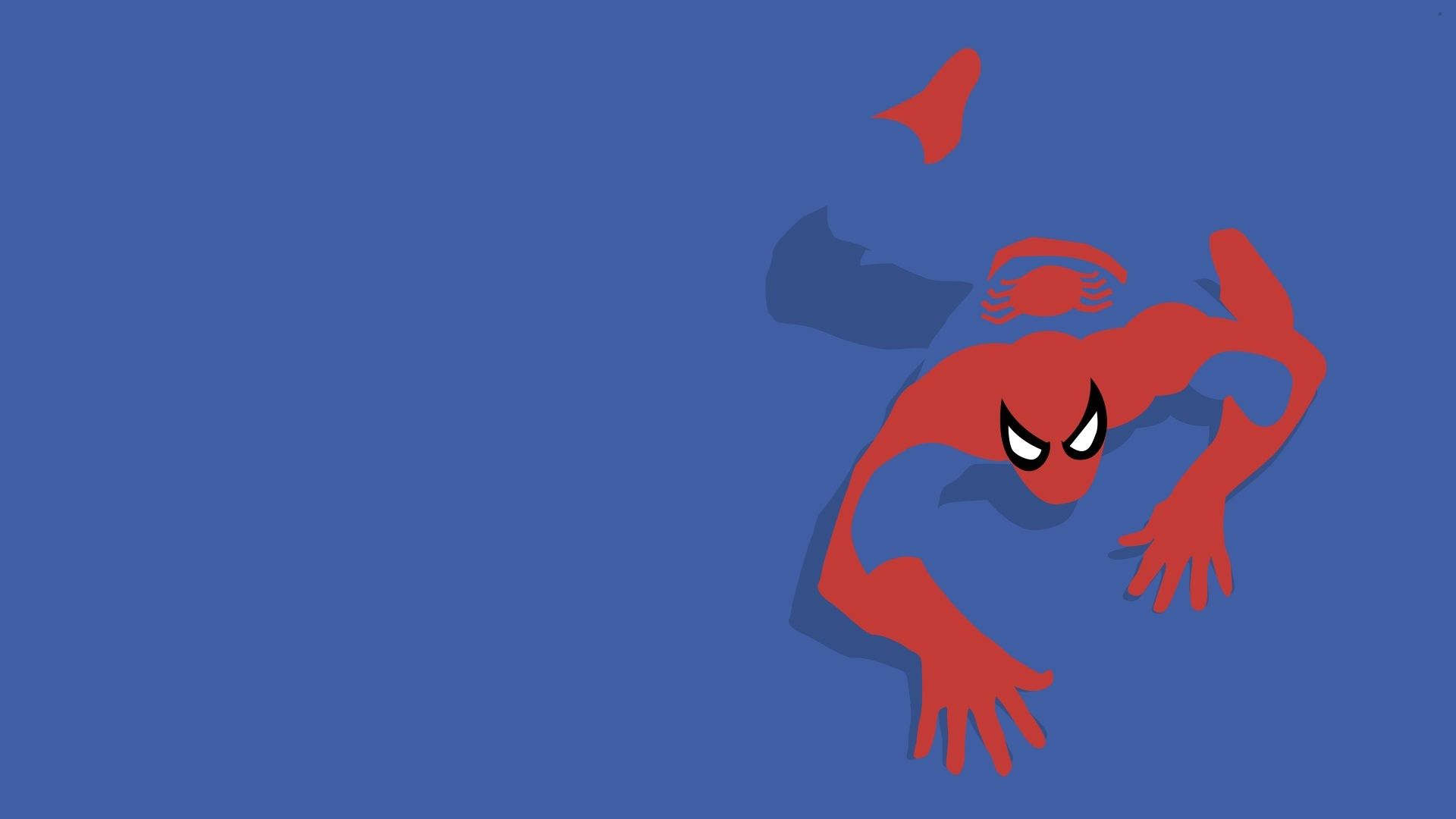 Minimalist Marvel Wallpaper Wallpapersafari Marvel 4k Wallpaper Superhero Wallpaper Marvel Wallpaper