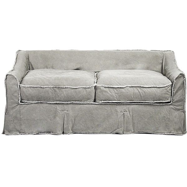 Sofa Bed Yangon