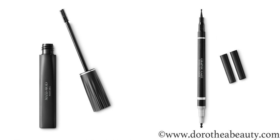 e26d20fdc9d KIKO Milano Neo Noir Limited Edition Trend Collection: Maxi-Mod Mascara and…