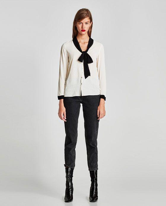 Explorez Femme, Zara De Royaume Uni et plus encore ! e8e401b2970e