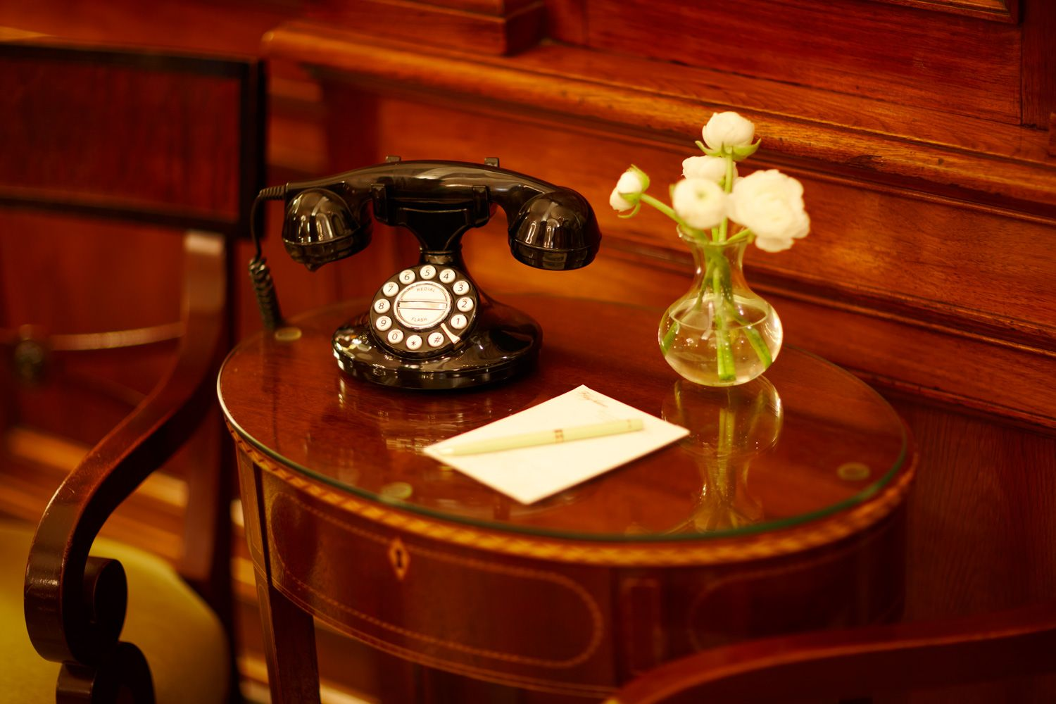 Is It The White House Calling Dc Hotel Luxury Boutique Hotel Luxury Hotel