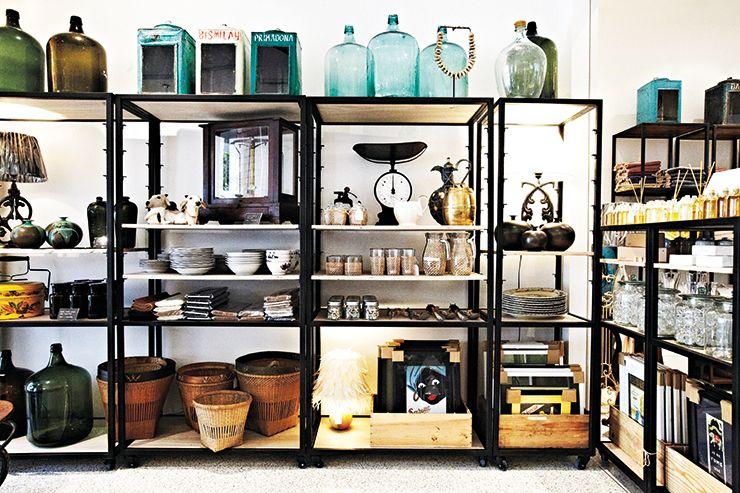 Home And Decor Singapore Home Design Store Home Accessories Home Accessories Stores