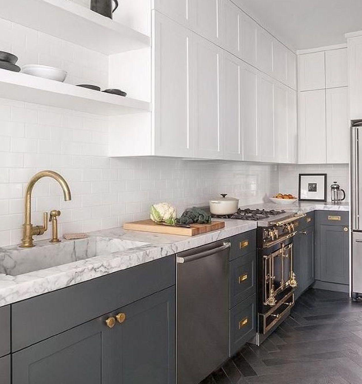 Innenarchitektur für küchenschrank pin von frara auf zukünftige projekte  pinterest  küchenmöbel