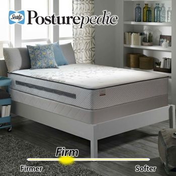 579 99 Includes Single Piece Box Springbed Frame Not