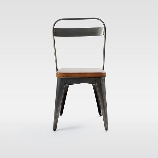 dining chair h1239 pkey