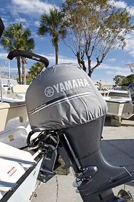 Yamaha Motor Covers