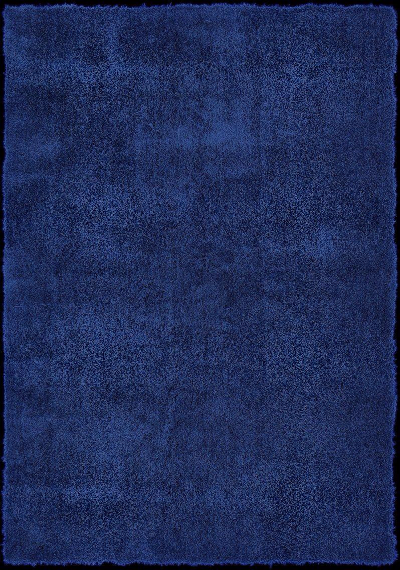 Sitap Carpet Couture Italia Shelly Della Collezione Mystyle Carpet My Style Decor