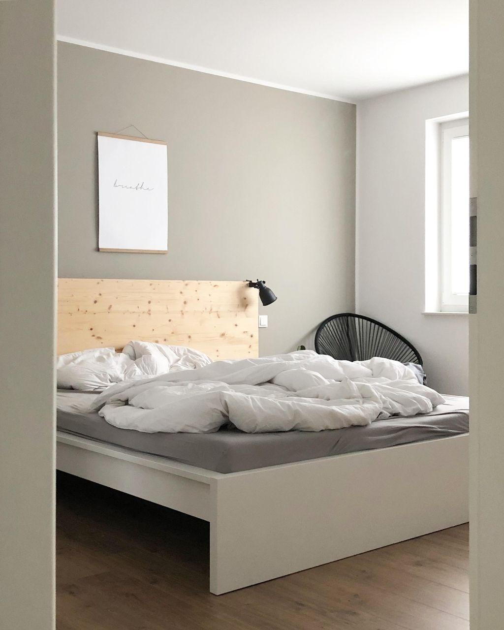 IkeaHacks So machst du deine Möbel zu Einzelstücken! in