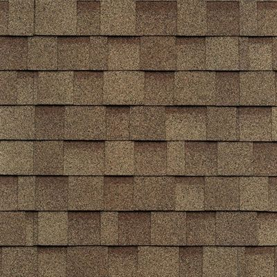 Best Iko Roofing Shingle 42200 Cambridge Ar Laminate Fiberglass 640 x 480