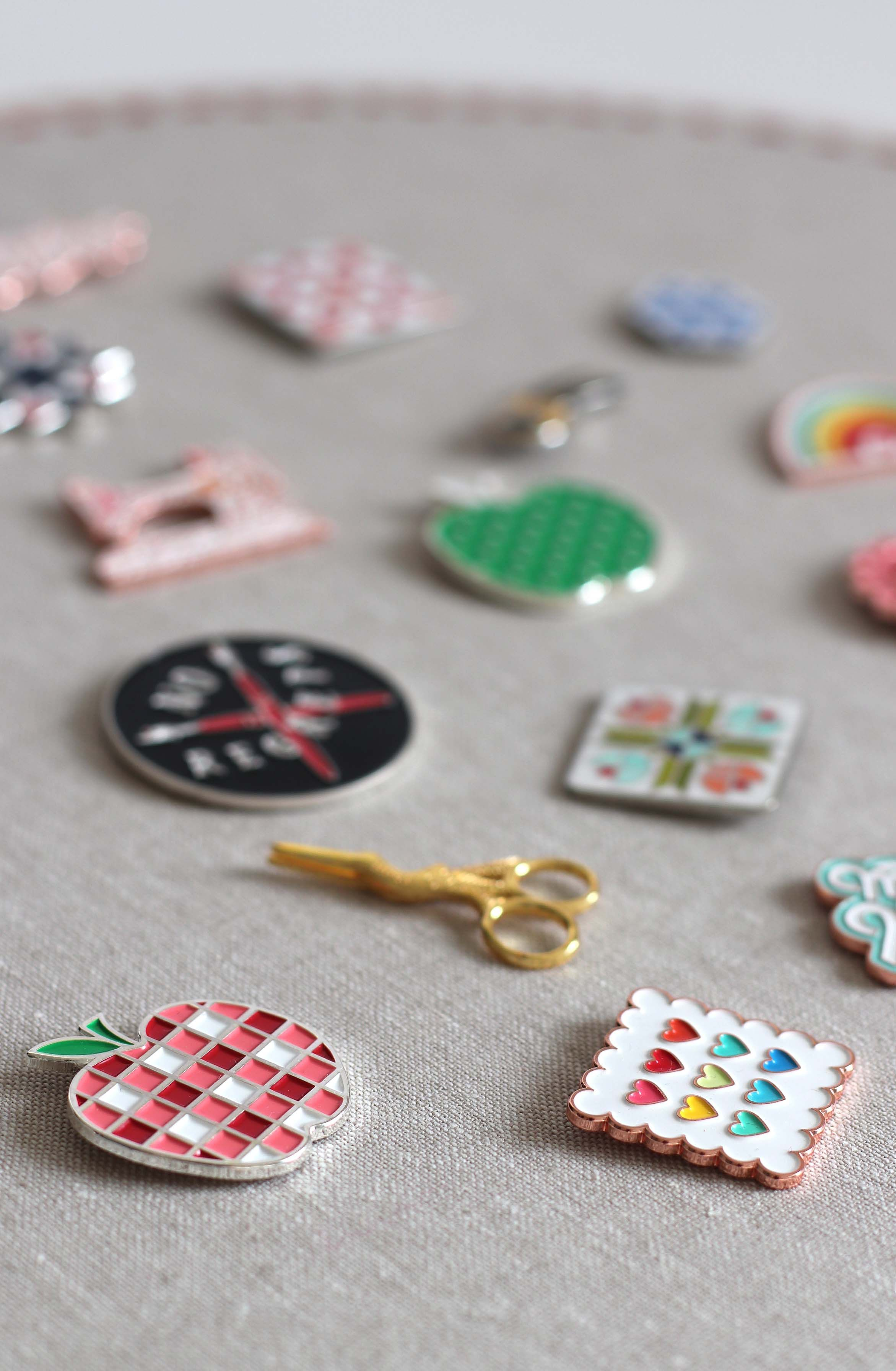 Pin on Photos ideas