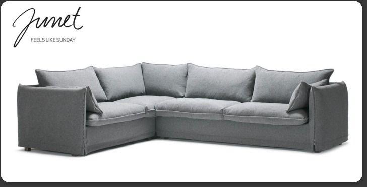 Sofa Bed Hinge