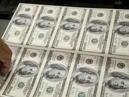 سعر الدولار فى السوق السوداء اليوم 5 5 2014 With Images Dollar Egypt Today Egypt