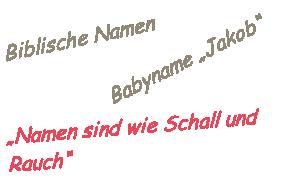 """In 2013 setzen die Namen """"Sophie"""" und """"Luca"""" Trends und spielen neben Mia, Ben, Emma und Elias ganz vorne mit in der aktuellen Hitliste deutscher Vornamen. Eins steht fest, hierzulande soll es """"kurz und knapp"""" sein, dies konnte anhand der deutschen Vornamenrankings der letzten zehn Jahre nachvollzogen werden, Quelle: http://www.namen-namensbedeutung.de"""