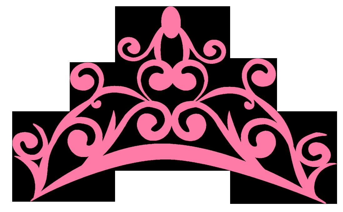 coroa rosa 07 png  1097 u00d7678  vetor pinterest vetor  coroas e her u00f3is crown vector download crown vector download