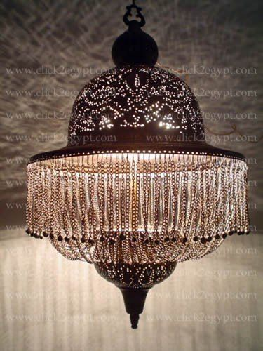 Source br189 antique style handmade dome lamp shadependant source br189 antique style handmade dome lamp shadependant chandelier on mibaba aloadofball Choice Image