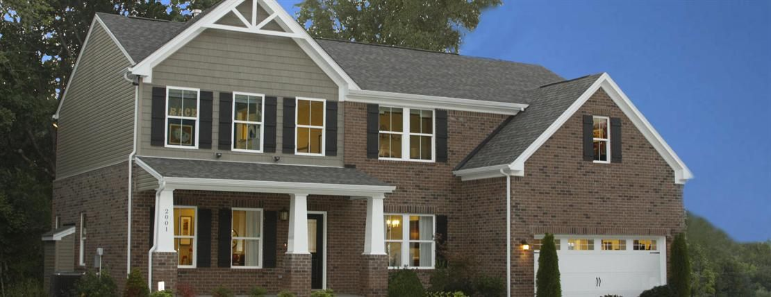 Luxury Ravenna Homes for Rent