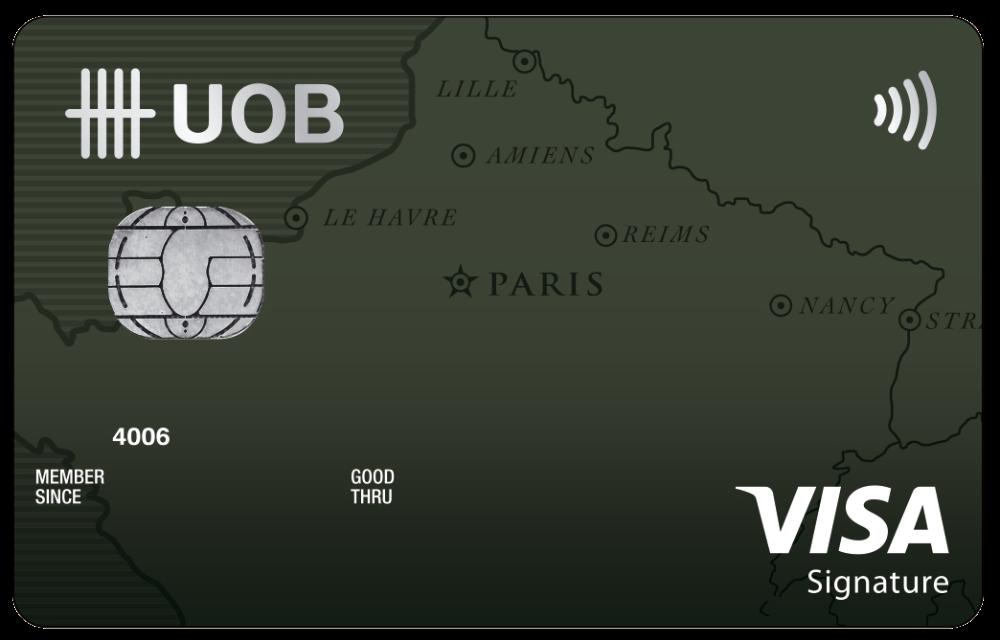 Uob Credit Card Activation Activate Uob Credit Card Credit Card Credit Card Online Visa Gift Card