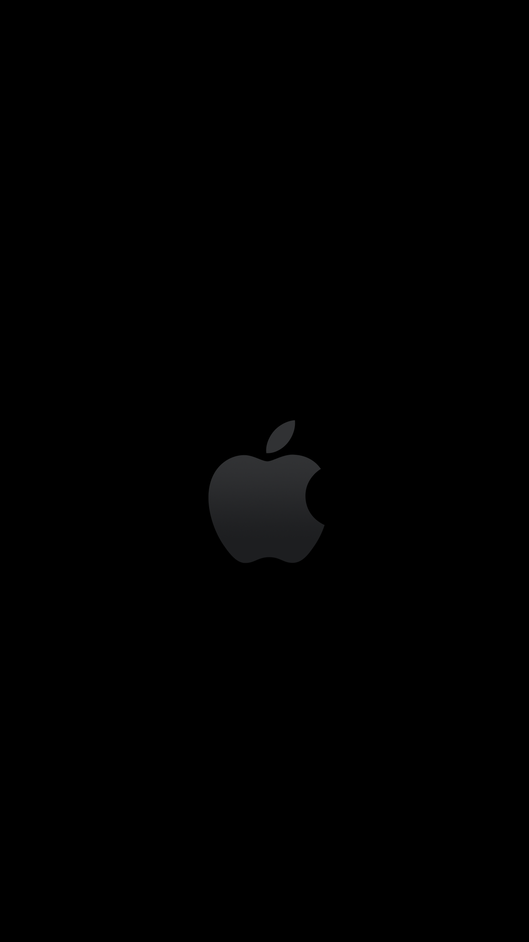 Black Apple Black Wallpaper Iphone Apple Wallpaper Apple Logo Wallpaper Iphone