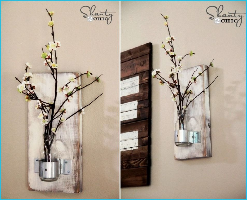 Super Home Made Creative Wall Hangings Homebuilddesigns Pinterest Largest Home Design Picture Inspirations Pitcheantrous