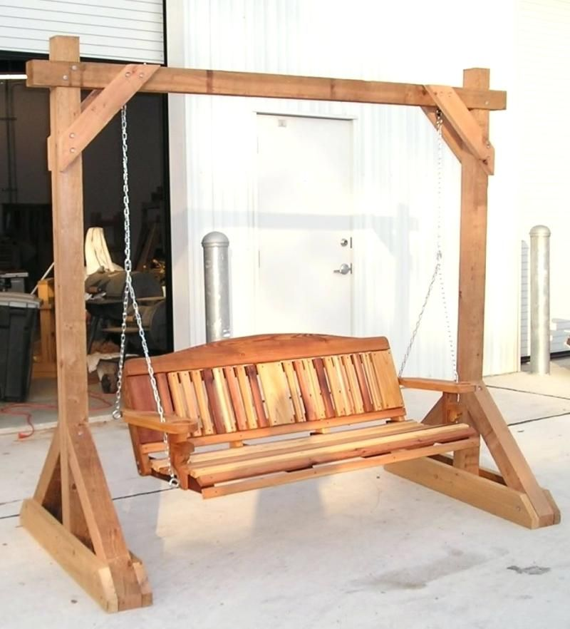 view source image woodworking plans woodworking plans on porch swing ideas inspiration id=84103