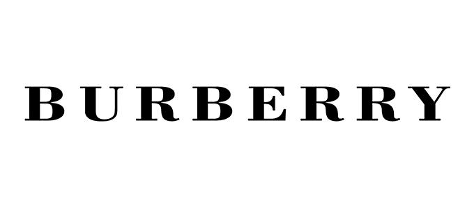 Burberry Burberry Fragrance Burberry Women Be Like