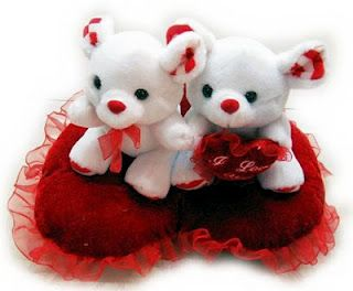 Cute Teddy Bears Beautiful Teddy Bear Teddy Bears Pinterest
