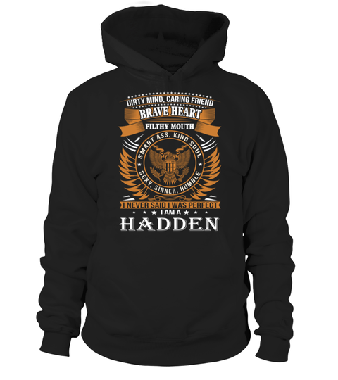 # HADDEN Cool Gifl 2017 .  HOW TO ORDER:1. Select the style and color you want: 2. Click Reserve it now3. Select size and quantity4. Enter shipping and billing information5. Done! Simple as that!TIPS: Buy 2 or more to save shipping cost!This is printable if you purchase only one piece. so dont worry, you will get yours.Guaranteed safe and secure checkout via:Paypal | VISA | MASTERCARD
