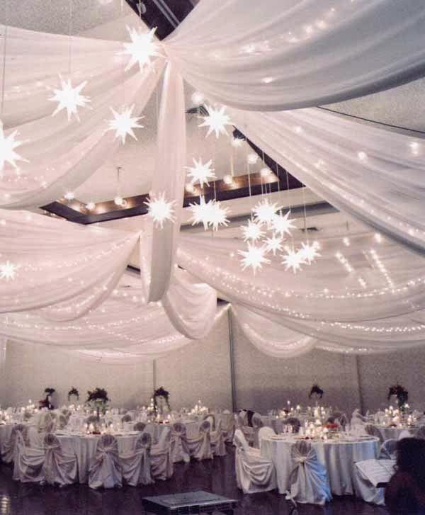 A starry night theme wedding wedding decoration http a starry night theme wedding wedding decoration httpsimpleweddingstuffspot junglespirit Choice Image