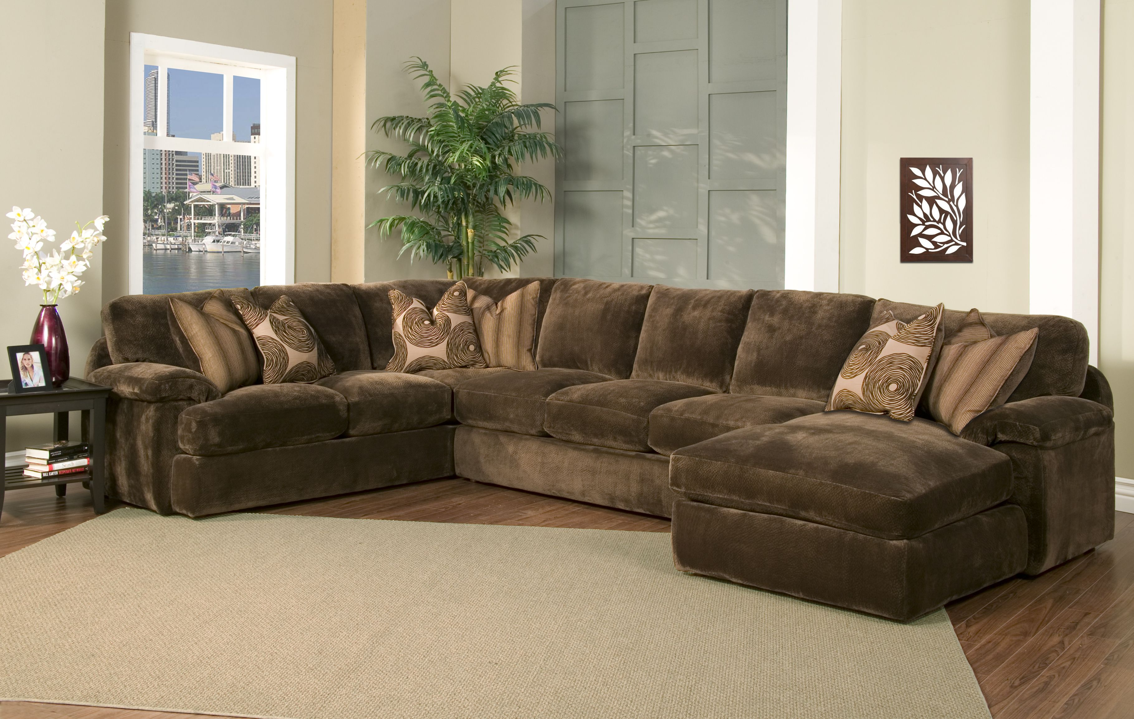 Sectional Sofas Houston Sectional Sofa With Chaise Luxury Sofa Design Grey Sectional Sofa