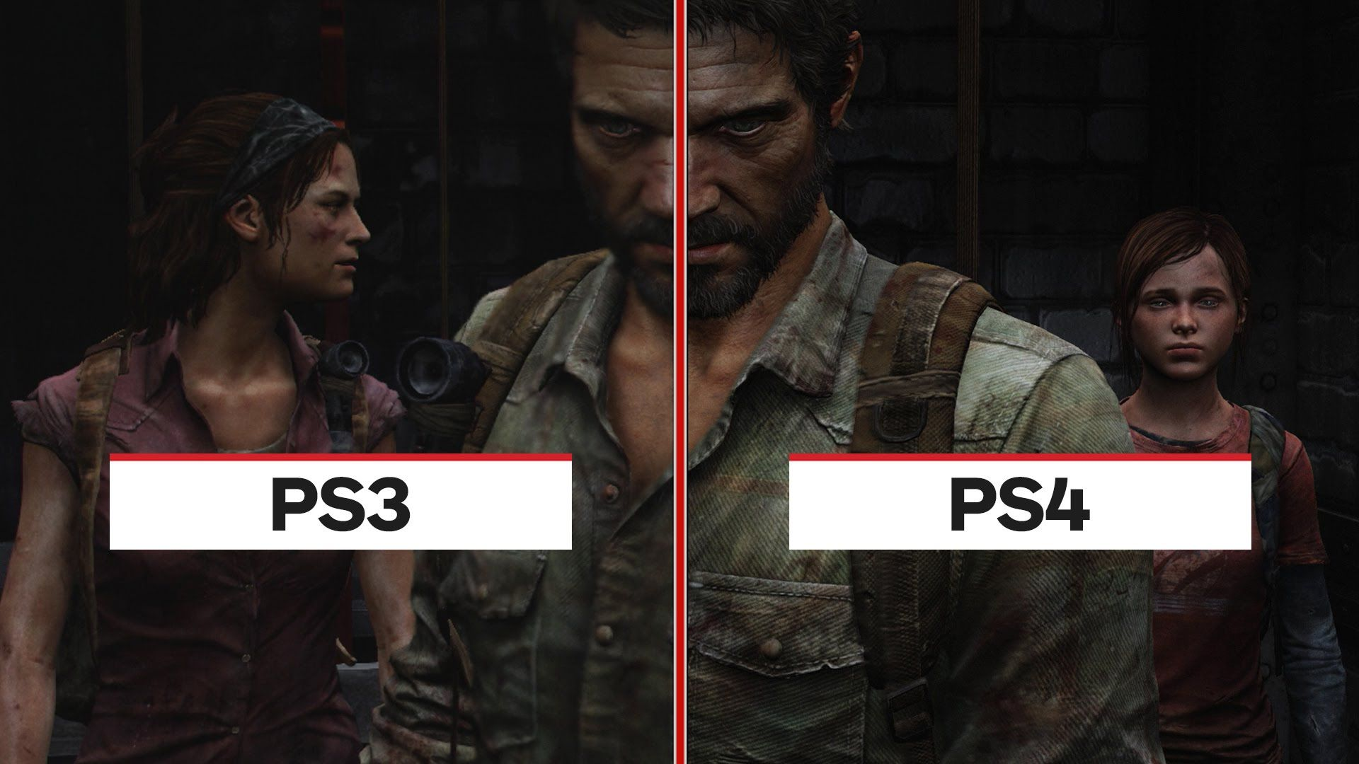 Full HD p The last of us Wallpapers HD Desktop Backgrounds