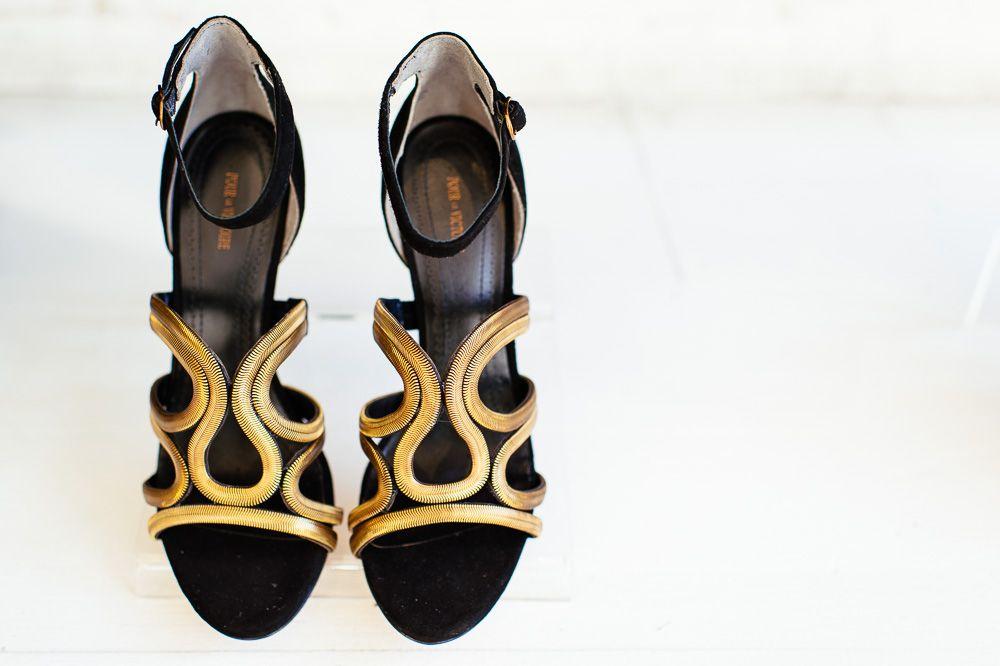 What's In Her Bag: Trina Turk - PurseBlog