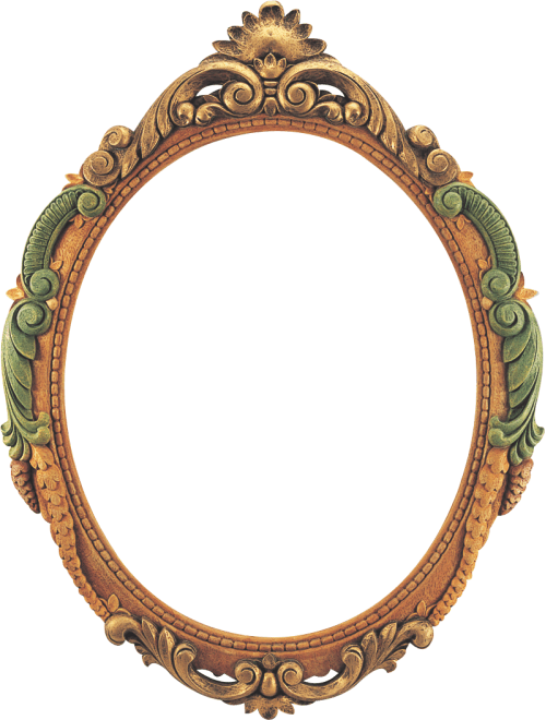 Pin By Derm Design On Frames اطارات Wall Carvings Antique Mirror Mirror