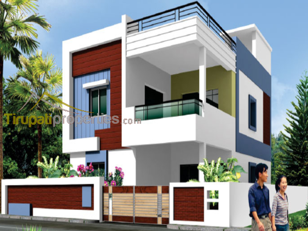 Front Elevation Designs For West Facing House : Pin by cgjd on places to visit pinterest villas and house