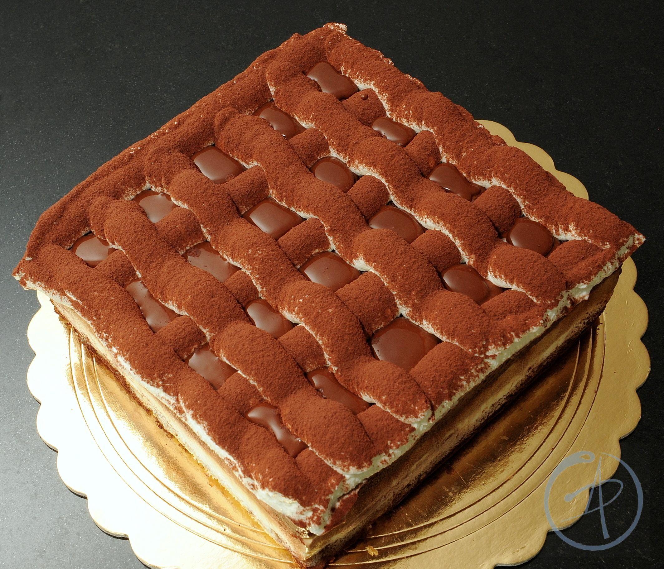 Le ricette di antonella clerici dolci