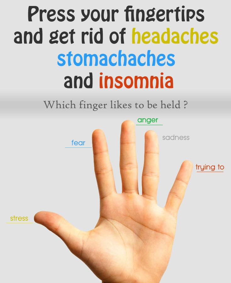 Press your fingertips and get rid of headaches stomachaches and press your fingertips and get rid of headaches stomachaches and insomnia womenideas ccuart Gallery