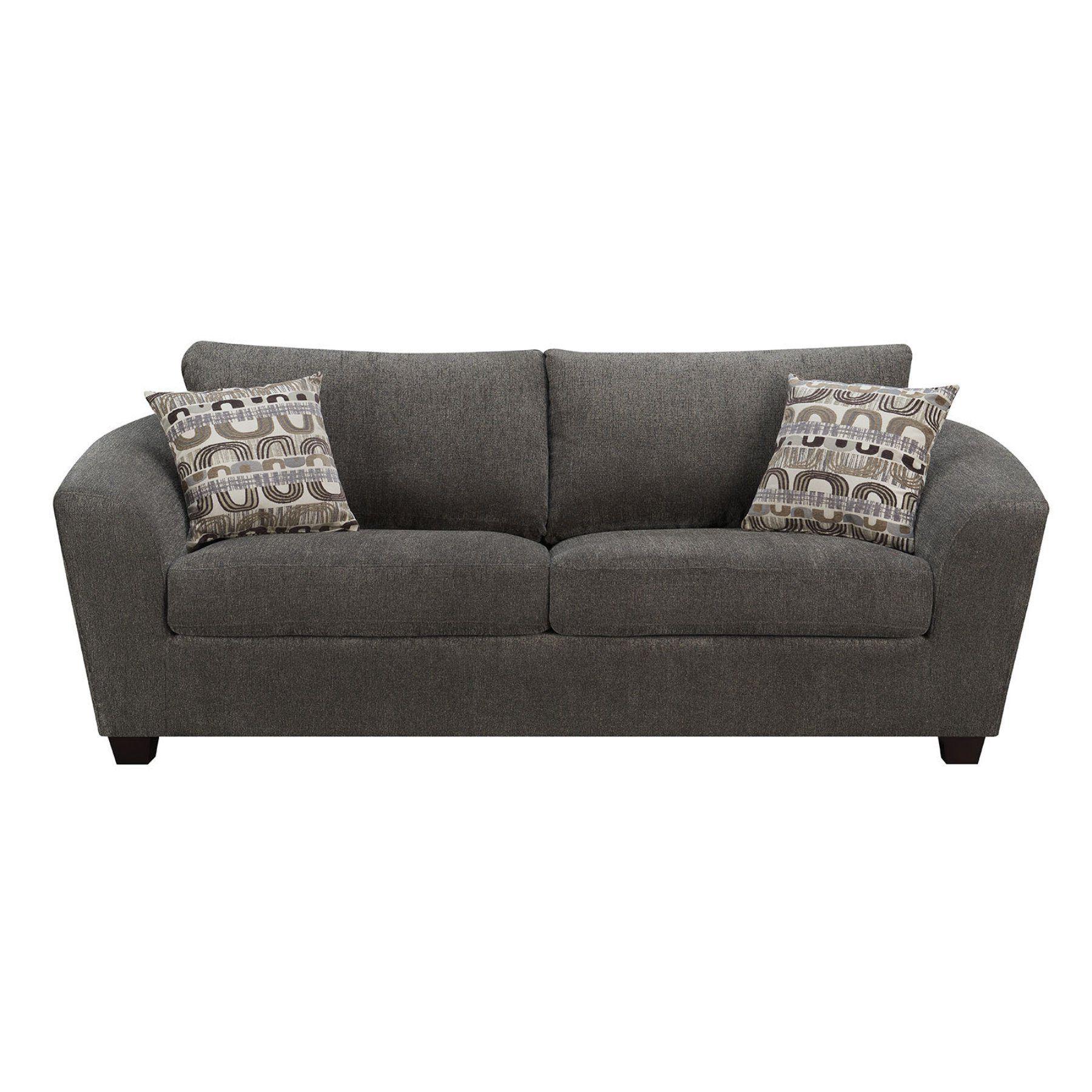 Emerald Home Urbana Sofa U3613m 00 13 Products Cushions On Sofa Sofa Sofa Upholstery
