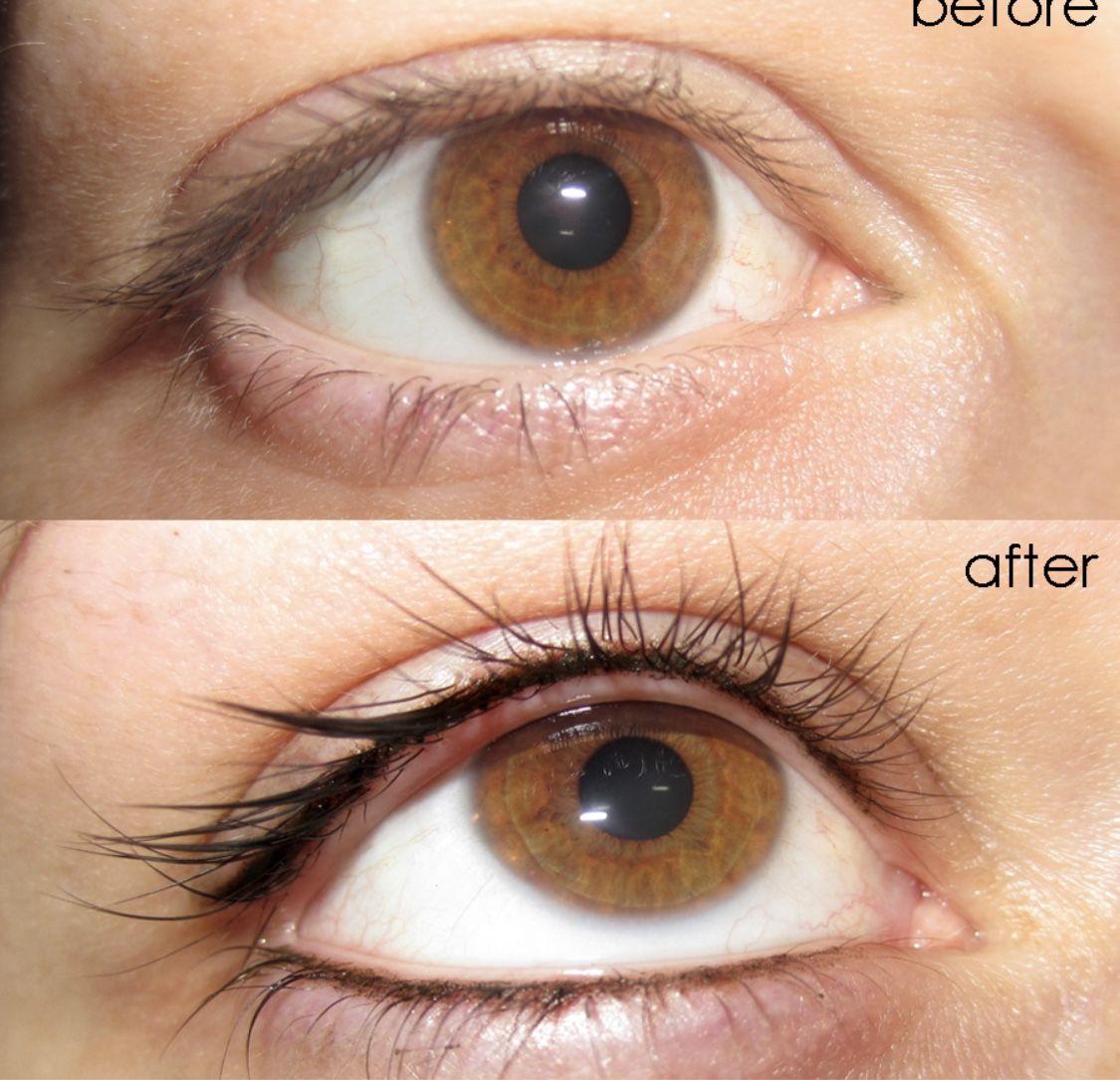 Pin On Lash Enhancing Tattoos And Eyeliner