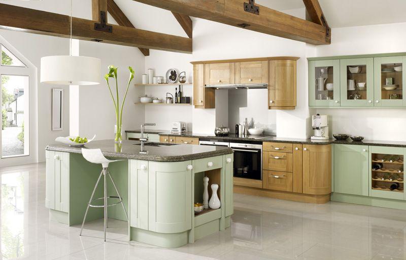 mereway lincoln kitchen - Google Search | Kitchen | Pinterest
