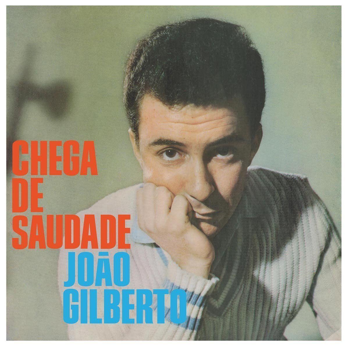 Joao Gilberto Rosa Morena With Images Bossa Nova Antonio