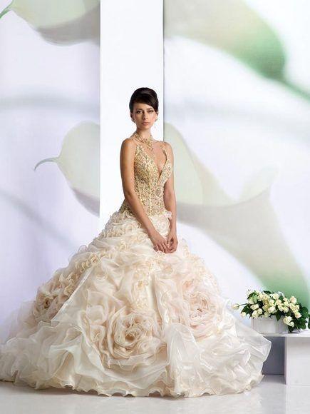 Louis Vuitton Wedding Dress Weddings Dresses