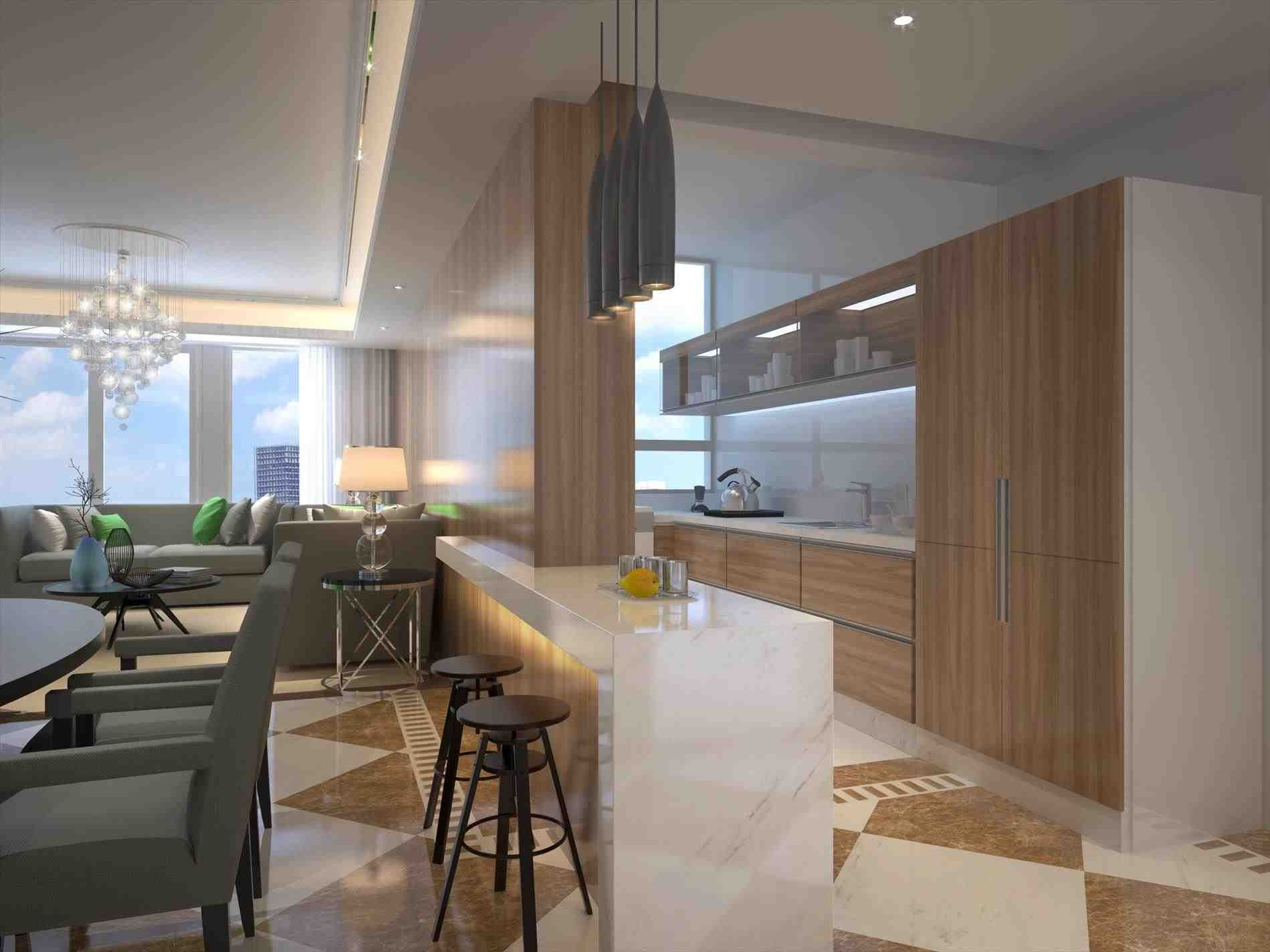 New Post mini bar designs for living room | Decors Ideas | Pinterest ...