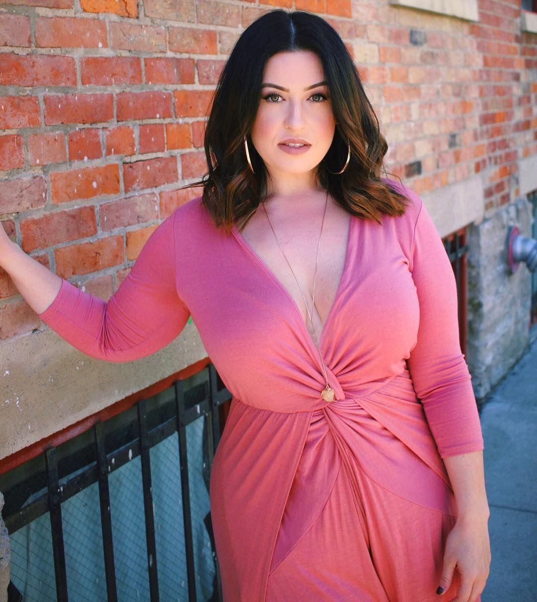Pin de HD en My Kinda Woman   Pinterest   Vestidos cortos, Geometría ...
