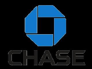 Chase Bank Logo Google Search Corporate Credit Card Banks Logo Balance Transfer