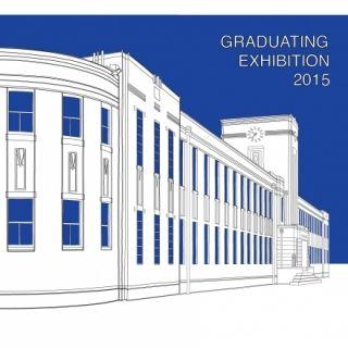 ANU School of Art Graduating Exhibition: 27 Nov- 6 Dec- ANU  ANU School of Art