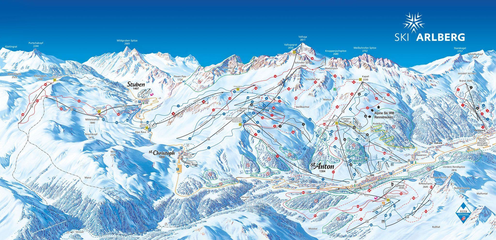 Pin by Jason Madoch on European Ski Vacation