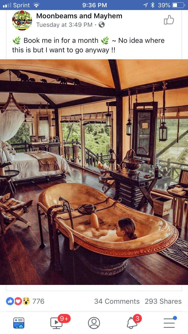Adventure travel interior decor viajes decoration indoor destinations