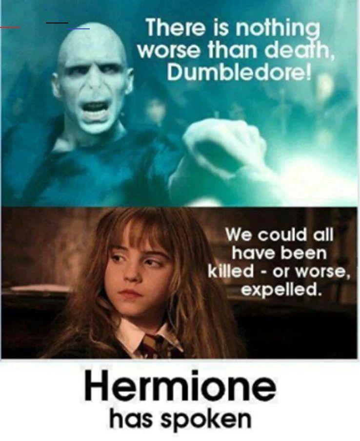 Harrypottermemes Harry Potter Jokes Harry Potter Images Harry Potter Puns